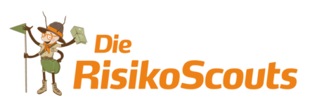 Die RisikoScouts