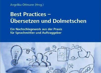 best-practices_presse_kleiner