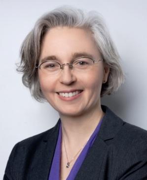 Dr. Carmen Canfora