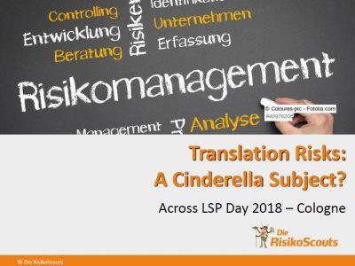 Ottmann_Canfora_Across LSP Day 2018_400x300
